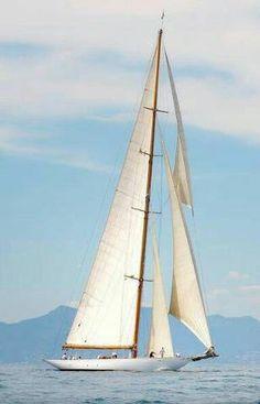 sailing sailing, sailing boats