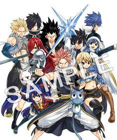 900 Fairy Tail Ideas In 2021 Fairy Tail Fairy Fairy Tail Anime