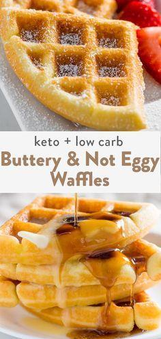 Healthy Low Carb Recipes, Ketogenic Recipes, Low Carb Keto, Keto Recipes, Dinner Recipes, Ketogenic Diet, Low Carb Food, Easy Low Carb Meals, Vitamix Recipes