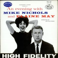 Mike-Nichols--Elaine-May-An-Evening-With--