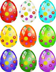 """Photo from album """"Пасха"""" on Yandex. Happy Easter Wallpaper, Easter Eggs, Yandex Disk, Decorative Plates, Album, Easter, Bricolage, Card Book"""