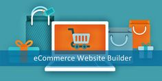 Saskatoon Tech are eCommerce website design & development company in Saskatoon. Contact our experts to Create online store solutions at affordable prices. Seo Services Company, Website Development Company, Website Design Company, Design Development, Ecommerce Seo, Ecommerce Website Design, Create Online Store, Online Store Builder, Ecommerce Solutions