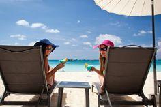 Zin In Curaçao! Dat heeft iedereen altijd wel, die lange dagen op die perfecte stranden, we krijgen er geen genoeg van! ☀ Ga jij ook 9 dagen chillen op dit paradijs? Bon Bini Deal! https://ticketspy.nl/deals/curacao-9-dagen-bon-bini-va-e649/