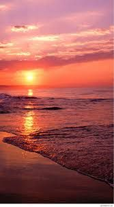 wallpaper beach sunset – Google Søk Desktop Wallpaper Summer, Iphone Wallpaper, Kitchen Entryway Ideas, Industrial Tile, Ocean Scenes, Texture Photography, Beach Waves, Photo Displays, Wall Collage