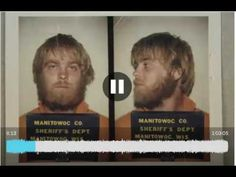 Undisclosed on Making a Murderer