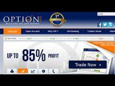 Optionweb Withdrawal - Withdraw from Optionweb - http://forex.bankrobbersindicators.com/brokers-2/optionweb-withdrawal-withdraw-from-optionweb/