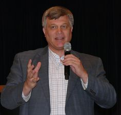 Christian Unity Commission Chairperson Dr. David Cole Unity, Dallas, David, Christian, Christians