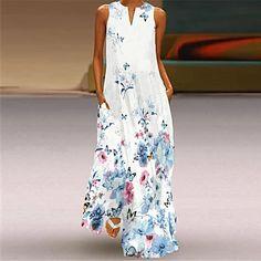LightInTheBox - Global Online Shopping for Dresses, Home & Garden, Electronics, Wedding Apparel Women's A Line Dresses, Summer Dresses, Maxi Dresses, Western Style Dresses, Womens Swing Dress, Queen Dress, Outfit Trends, Women's Summer Fashion, Casual Dresses For Women