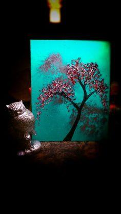 Small cherry blossoms by josh hale  Joshhale276@gmail.com