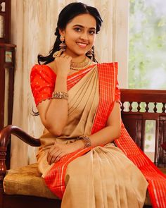 Krishna Photos, Indian Movies, South Indian Actress, Timeless Classic, Image Collection, Short Film, High Quality Images, Indian Actresses, Blouse Designs