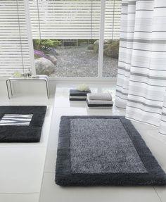 Home Goods Bathroom Rugs | Bath Rugs U0026 Vanities | Pinterest | Vanities,  Decorating And Bath