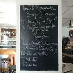 #ardoise #Food #Foodista #PornFood #Cuisine #Yummy #Cooking