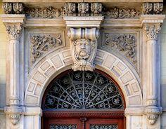 Barcelona - Rbla. Catalunya 110 d | Flickr - Photo Sharing!