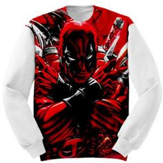 a36e42f68e385 15 Best Deadpool - Comics Merchandise   Collectibles images