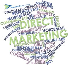 Why brand marketers should think like direct marketers http://www.campaignlive.com/article/why-brand-marketers-think-direct-marketers/1383442#WMLjXzoOWhTmC3TW.99#utm_sguid=164182,7ee3a851-c14d-c296-55a2-c9ed4c9c1e91