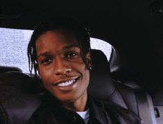 Get this guy in more movies Beautiful Boys, Pretty Boys, Pretty Men, Asap Rocky Wallpaper, Lord Pretty Flacko, Rapper, A$ap Rocky, Raining Men, Fine Men