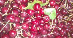 συνταγές μαγειρική-διατροφή και υγεία Cherry, Baking, Fruit, Food, Nature, Beautiful, Naturaleza, Bakken, Essen