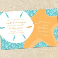 Sweet Wishes 20 Sand Dollar and Starfish by sweetwishesstore, $33.80