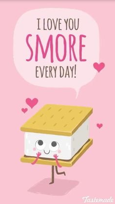 37 trendy ideas funny cute quotes for him humor Love Cards For Him, Funny Love Cards, Love Quotes Funny, Funny Me, Cute Cards, Cute Food Quotes, Funny Humor, Funny Food Puns, Punny Puns