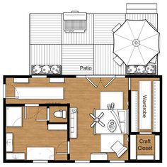 Here&Apos;S the floor plan i've been working on for a master suite add Master Bedroom Addition, Master Suite Bedroom, Master Suite Layout, Room Additions, Home Upgrades, Room Planning, Bedroom Layouts, House Floor Plans, Building A House