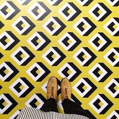 #Floorcore - Floorcore is Our Favorite Instagram Phenomenon - Lonny