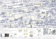 学生 建築 コンペ - Google 検索                                                                                                                                                                                 もっと見る