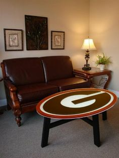 Awesome Georgia Bulldogs Helmet Design Coffee Table By Fanzz. $289.99. Officially  LicensedMade By Fan CreationsNO