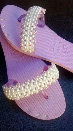 artbynessa Visite minha loja on line: https://www.artbynessa.tanlup.com.br fashion high-heel shoes for women