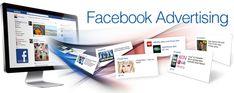 Ce Trebuie Sa Stii Despre Facebook Ads ?