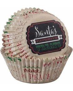 Cupcake Liners 75 Ct Snow White Paper Baking Cups Standard 2 Inch Regular Cupcake