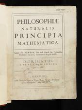 On the Principia Mathematica, Isaac Newton, Cambridge University, Stationery Design, Great Friends, The Magicians, Letterpress, Mathematics, Knowledge, Science