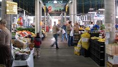 Nashvilles Top 10 Places to Shop Nashville Farmers Market, Nashville Shopping, American Country, Girls Weekend, View Map, Weekend Getaways, Amazing Places, Tennessee, The Good Place