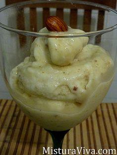 MisturaViva.com : Sobremesas Vivas