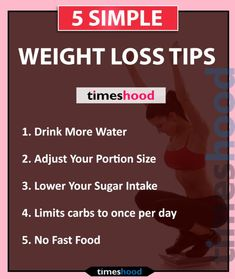 Obesity Weightloss Want to lose weight fast and looking for easy weight loss hacks? Try these 5 simple and easy weight loss tips. How to lose weight without eating less, and exercise. best weight loss hacks for obese people to start with. Easy Weight Loss Tips, Best Weight Loss Plan, Weight Loss Help, Diet Plans To Lose Weight, Weight Loss Goals, How To Lose Weight Fast, Loose Weight, Reduce Weight, Lose Fat