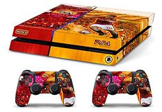 Skin PS4 HD AS ROMA TOTTI FRANCESCO ULTRAS CALCIO limited edition DECAL COVER ADESIVA