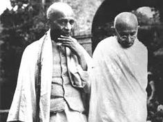 Vallabhbhai Patel was born on October 31, 1875, in a farmer's family in Nadiad, Gujarat. His father, Zaverbhai, had served in the army of Jhansi ki Rani, and his .1st Home Minister