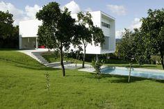 modern,minimal,design,house,home,modern