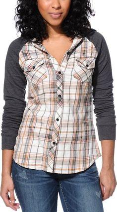Три идеи для рубашек / Рубашки / Своими руками - выкройки, переделка одежды, декор интерьера своими руками - от ВТОРАЯ УЛИЦА