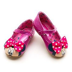 826d3a549 990 Top Disney shoes for all ages images in 2019