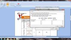 Curso Excel Básico - Formatação (Muito Boa)