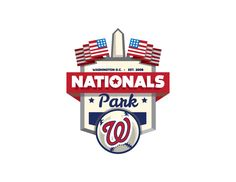 Major League Ballparks - Imgur