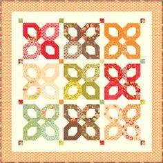 Clovers & Jam Kit HoneySweet Version