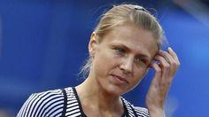 Rio 2016: Russian drug cheats will still be at Olympics, say whistleblowers - BBC Sport