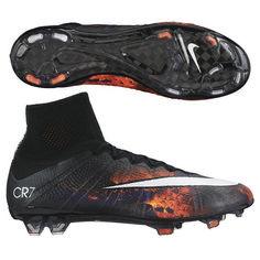 size 40 5bae0 caedc 84 Coolest Soccer Shoes Designs