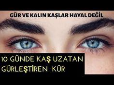 Anti Aging, Human Eye, Eyes