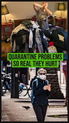 These funny and relatable quarantine problems are guaranteed to make you laugh. Funny Jokes, Hilarious, Disney Theory, Seriously Funny, Make Me Smile, I Laughed, Fun Facts, Laughter, Haha