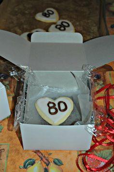 Vanilla Sugar Cookie Hearts | Bakewell Junction http://bakewelljunction.wordpress.com/2014/08/18/vanilla-sugar-cookie-hearts/