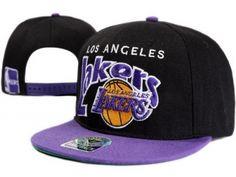 28bbdd49cc427e 317 Best Snapbacks images in 2012 | Snapback hats, Baseball hat ...