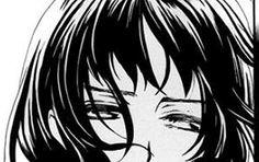Ai Kuran jealous of Yuki..