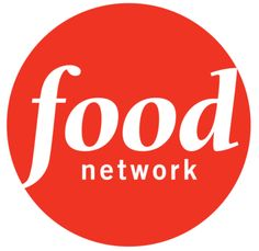 Free Recipes from Food Network Canada ; your recipe source for cooking with beef, chicken, desserts, pork, bbq's and more. Access exclusive recipes and meal guides. Gai Yang, Mie Goreng, Recipetin Eats, Stuffed Mushrooms, Stuffed Peppers, Coriander Cilantro, Orzo, Oven Baked, Vinaigrette